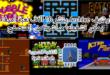 archive-amiga-games